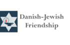 Danish-Jewish Friendship