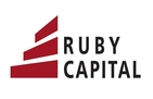 Ruby Capital