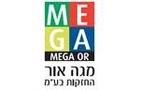 Mega Or